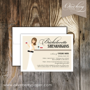 Bachelorette-Shenangians-Invitation-Preview