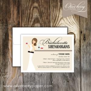 Bachelorette-Shenangians-Invitation-Preview