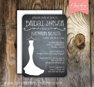 Chalkboard-Bridal-Shower-Preview