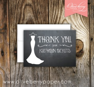 Chalkboard-Thank-You-Notes