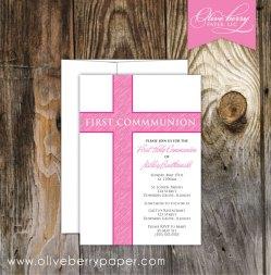 First-Communion-Cross-Girl
