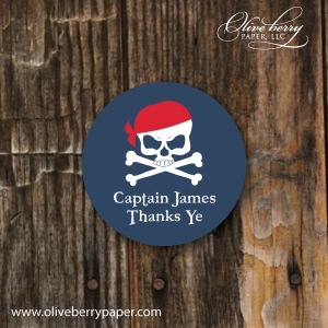 Pirate-Skull-Stickers