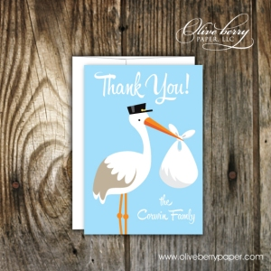 Stork-Thank-You-Preview-Blue