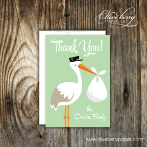 Stork-Thank-You-Preview-Mint