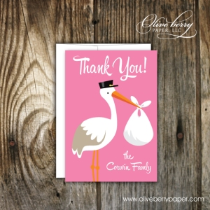 Stork-Thank-You-Preview-Pink