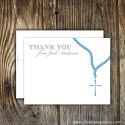 Thank-You-Boy