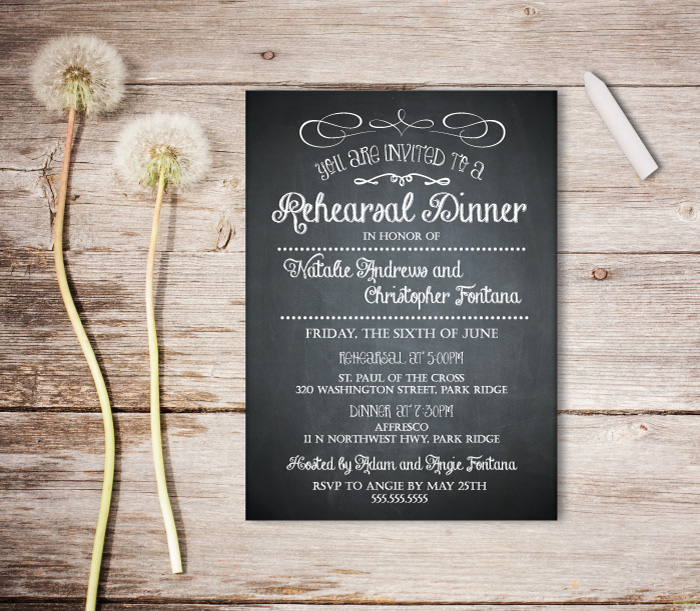 Chalkboard-Rehearsal-Dinner-Invitation-Preview