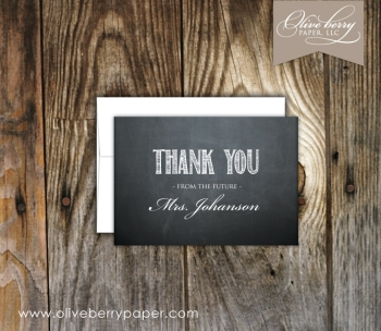 Chalkboard-Thank-You