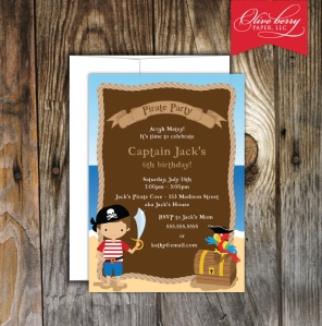 Pirate-Birthday-Invitation-Preview